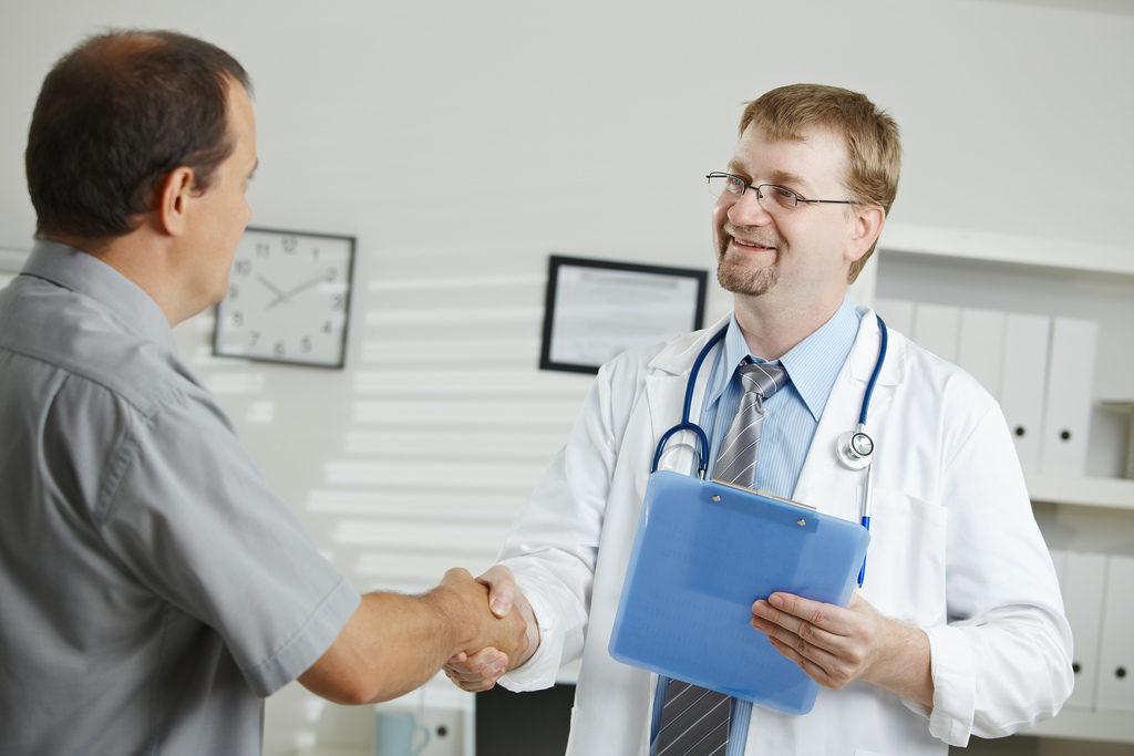 Советы врача